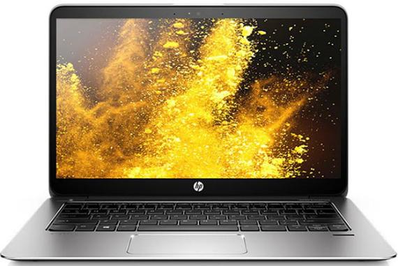 HP-EliteBook-1030-01-570