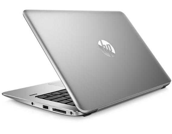 HP-EliteBook-1030-02-570