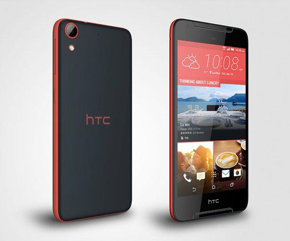 HTC-Desir-628 -leak-03-570
