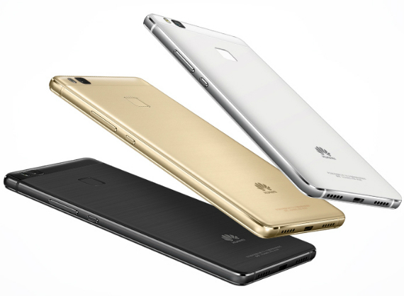 Huawei-G9-Lite-official-01-570