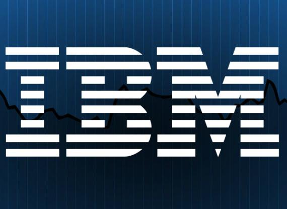IBM-logo-570