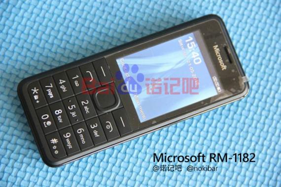 Microsoft RM1182 1 570