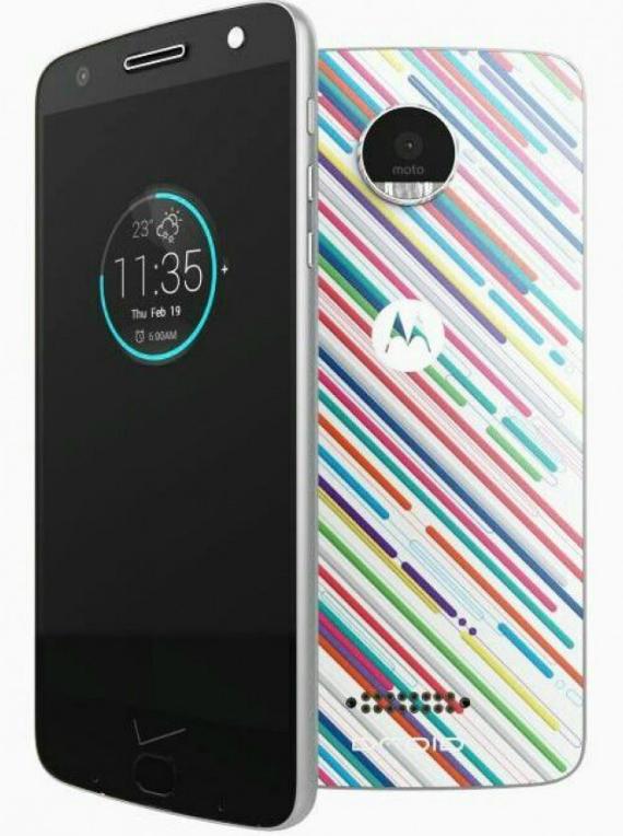 Motorola-DROID-570