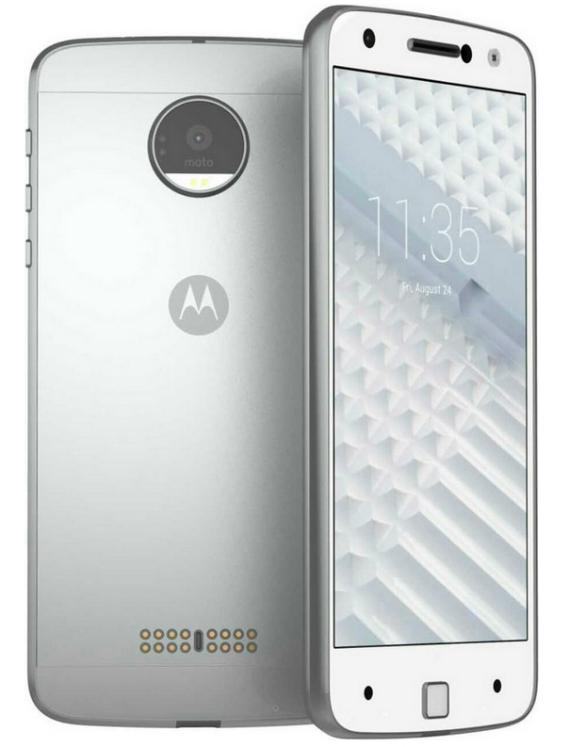 Motorola-Moto-X4-renders-01-570