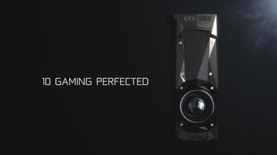 Nvidia Geforce GTX 1060 Featured 570