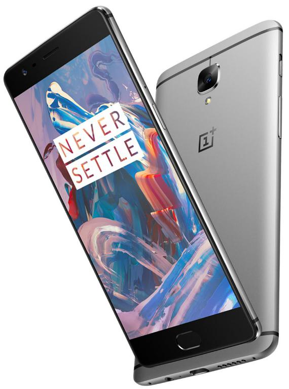 OnePlus-3-render-570