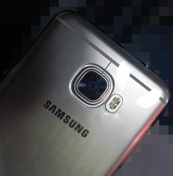 Samsung-Galaxy-C5-04-570