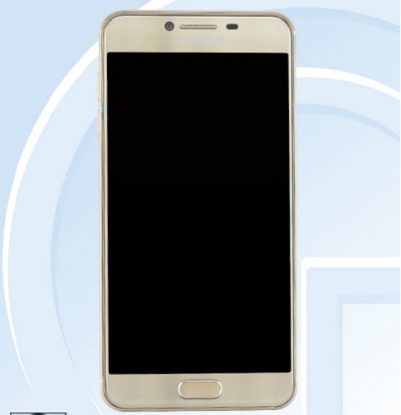 Samsung-Galaxy-C5-TENAA-01-570