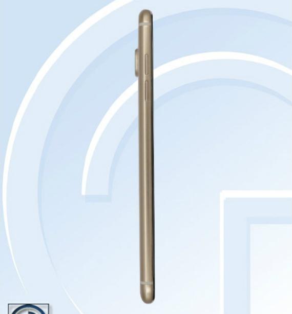 Samsung-Galaxy-C5-TENAA-03-570