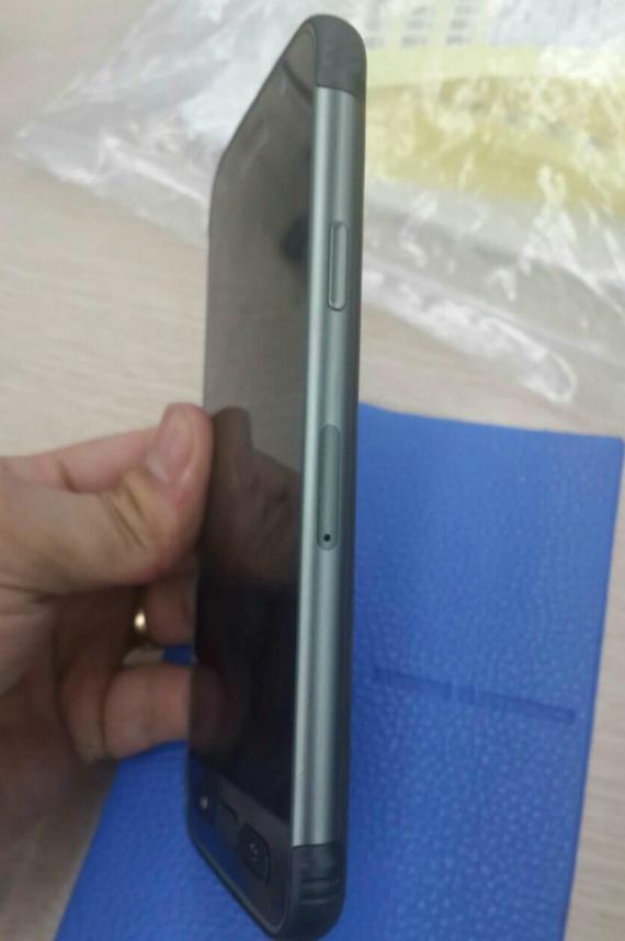 Samsung-Galaxy-S7-Active-01-570