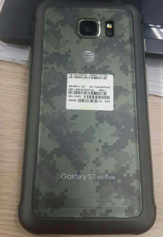 Samsung-Galaxy-S7-Active-02-570