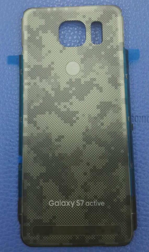 Samsung-Galaxy-S7-Active-04-570