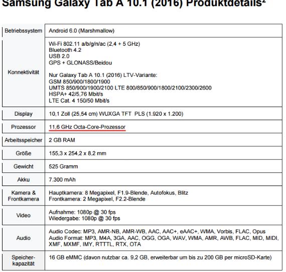 Samsung-Galaxy-Tab-A-101-2016-official-04-570