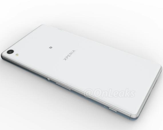 Sony-Xperia-C6-Ultra-leaked-01-570