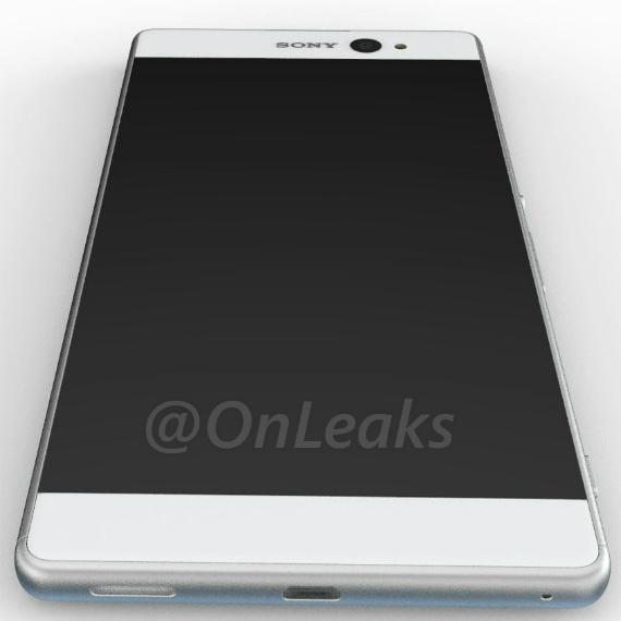Sony-Xperia-C6-Ultra-leaked-02-570