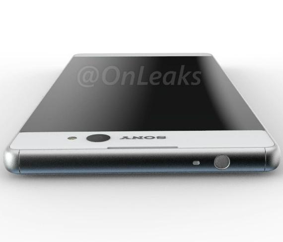Sony-Xperia-C6-Ultra-leaked-03-570