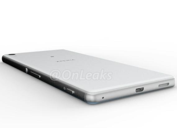 Sony-Xperia-C6-Ultra-leaked-05-570