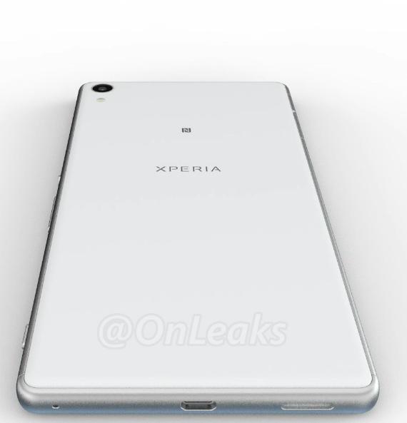 Sony-Xperia-C6-Ultra-leaked-06-570