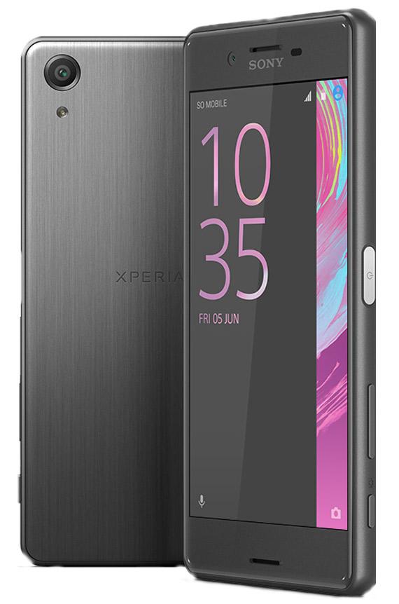 Sony-Xperia-X-grey-1