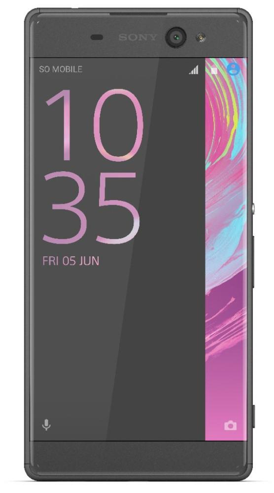 Sony-Xperia-XA-Ultra-official-02-570