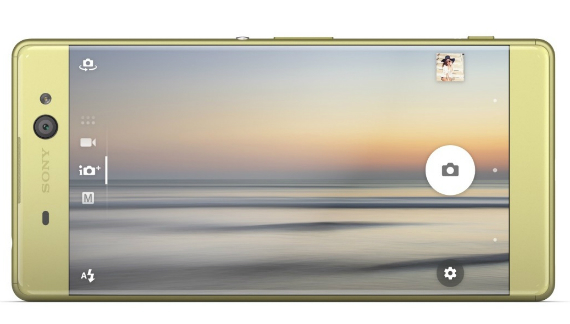 Sony-Xperia-XA-Ultra-official-03-570