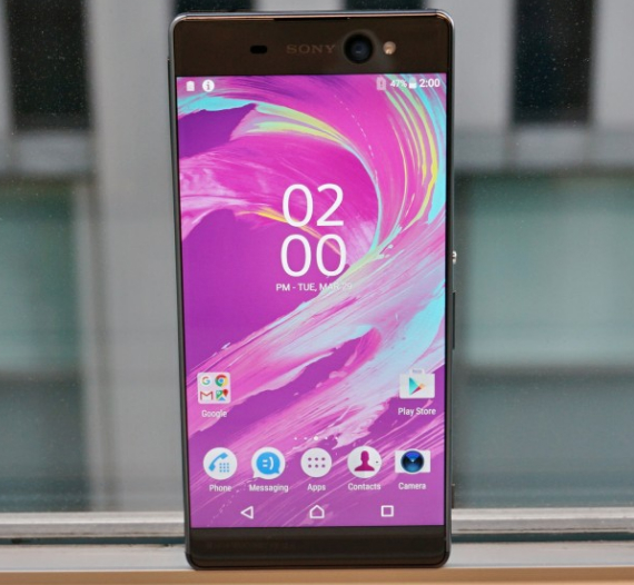Sony-Xperia-XA-Ultra-official-04-570