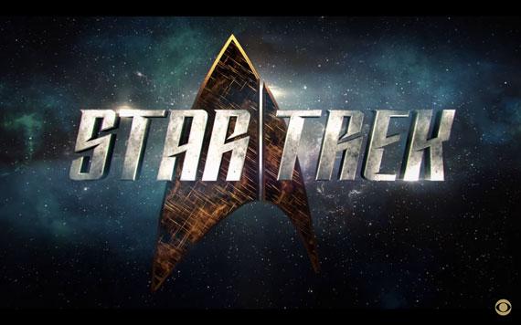 Star Trek 2017 1 570