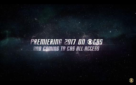Star Trek 2017 2 570