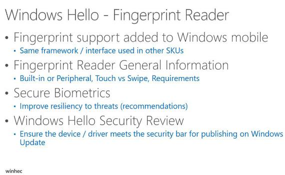 Windows-10-Mobile-fingerprint-reader-01-570