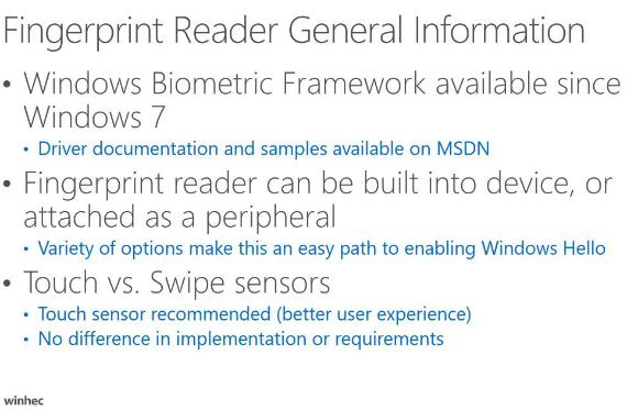 Windows-10-Mobile-fingerprint-reader-03-570