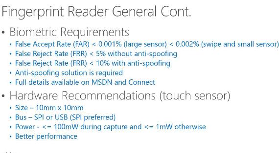 Windows-10-Mobile-fingerprint-reader-04-570