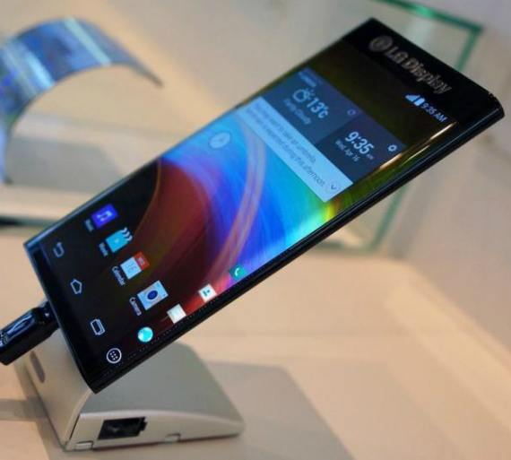 Xiaomi-Huawei-edge-570
