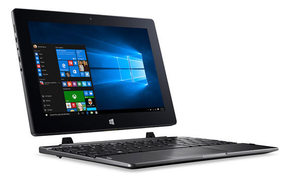 acer 2-in-1 570