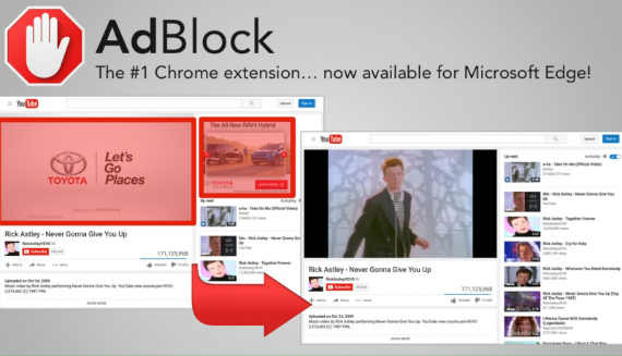 adblock-edge-570
