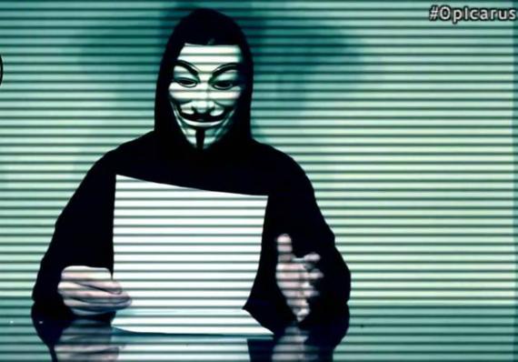 anonymous-570