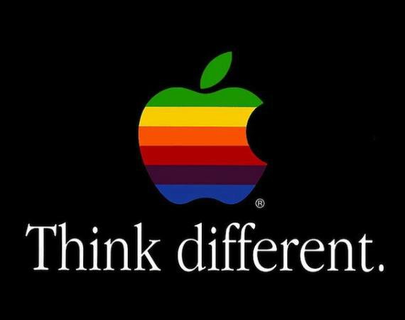 apple-think-different-570