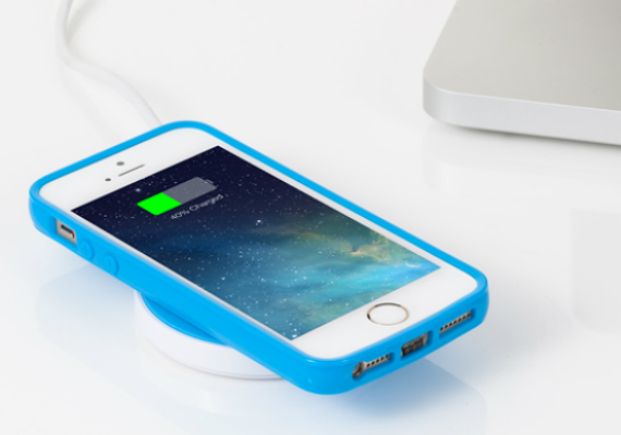 apple-wireless-charging-570