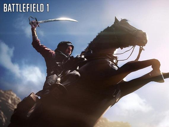 battlefield-1-2016-2