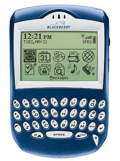 blackberry-6210-570