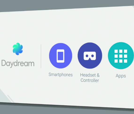 daydream-android-vr-03-570
