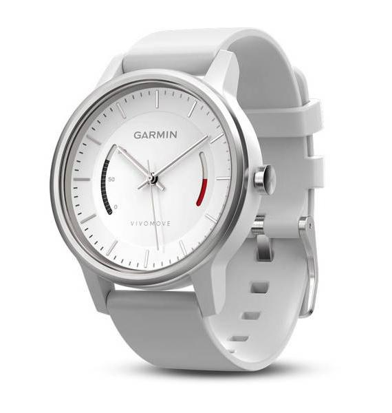 garmin-vivomove-02-570