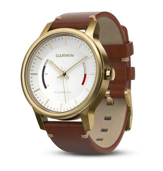 garmin-vivomove-05-570