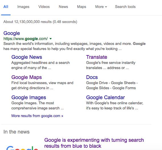 google-black-links-01-570