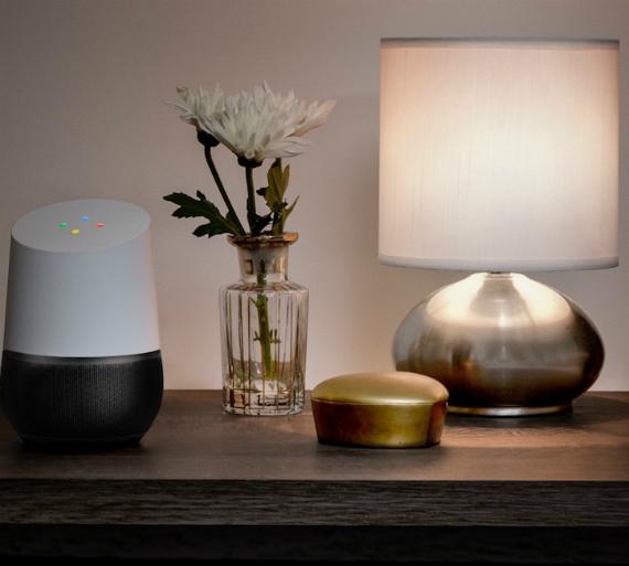 google-home-01-570