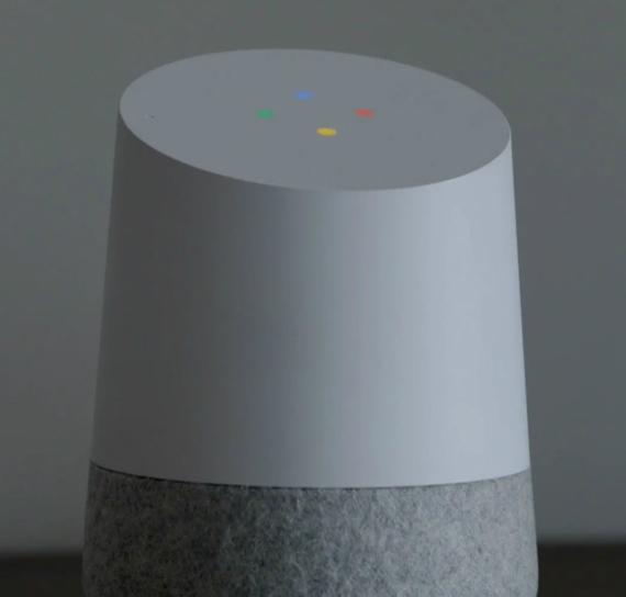 google-home-04-570