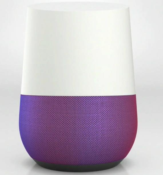 google-home-05-570