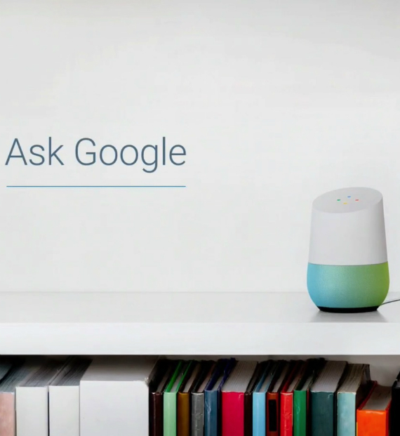 google-home-06-570