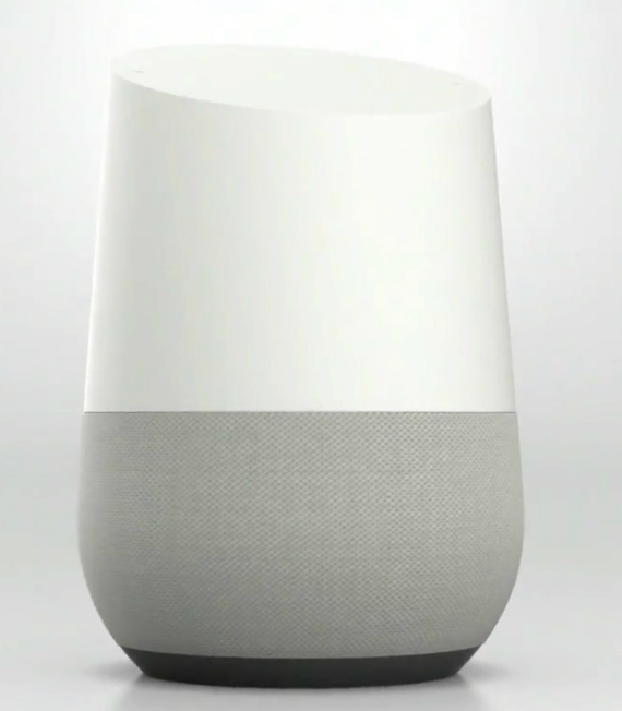 google-home-07-570
