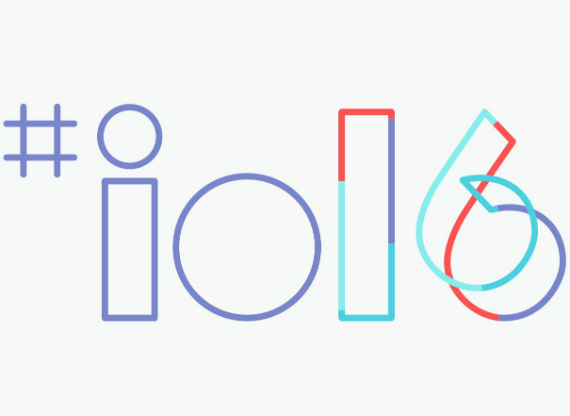 google-io-2016-570