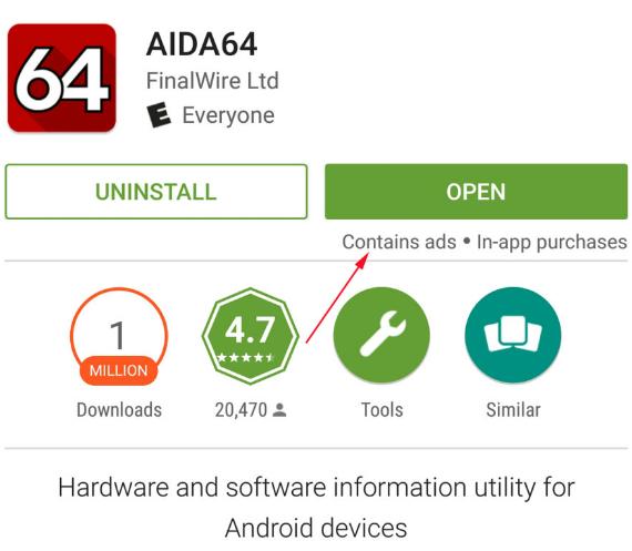 google-play-ads-570
